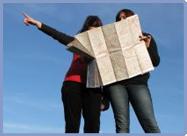 Gratis account - waarzegsters Waarzgesters goedkoper bellen, waarzegsters e-mailen, waarzegsters voordelen: via account of lidmaatshap