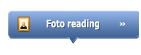 Fotoreading met waarzegster sharida
