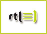 RTL teletekst   - waarzegsters op teletekst - RTL teletekst p waarzegsters.nl