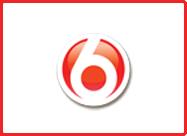 SBS6 teletekst p487 - waarzegsters op teletekst - SBS6 teletekst p487 waarzegsters.nl