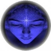Getuigenissen van waarzegster May Kensley