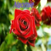 waarzegster Naomie - beschikbaar