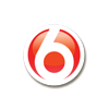 SBS6 Teletekst p487 : beschikbare waarzegsters